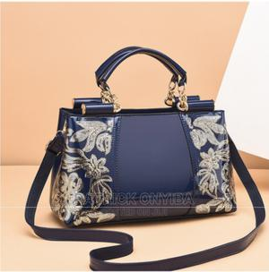 Women and Ladies Quality Fashionable Handbag | Bags for sale in Abuja (FCT) State, Wuse 2