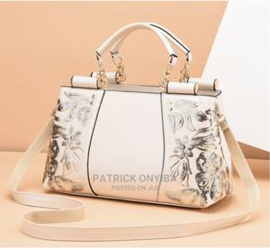 Women's Quality Handbag | Bags for sale in Abuja (FCT) State, Wuse 2