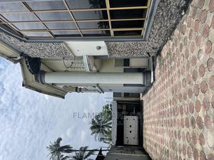 5bdrm Duplex in Beulah, Port-Harcourt for Sale   Houses & Apartments For Sale for sale in Rivers State, Port-Harcourt