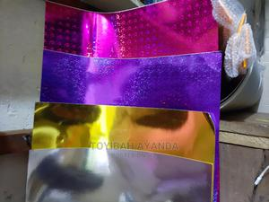 Pelican Decorating Paper | Arts & Crafts for sale in Lagos State, Alimosho