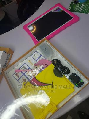 New Wintouch K11 16 GB | Tablets for sale in Oyo State, Ibadan