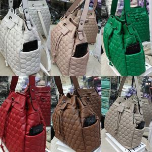 Turkey Bags   Bags for sale in Edo State, Benin City