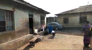 10bdrm House in Mushin for Sale | Houses & Apartments For Sale for sale in Lagos State, Mushin