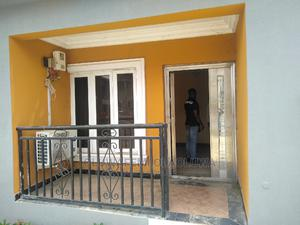Furnished 5bdrm Bungalow in Oluyole for Rent | Houses & Apartments For Rent for sale in Oyo State, Oluyole