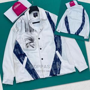 Luxury Jackets   Clothing for sale in Lagos State, Lagos Island (Eko)