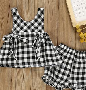 Babies and Toddlers | Children's Clothing for sale in Lagos State, Ikorodu