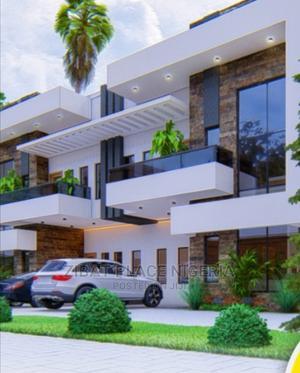 1bdrm Maisonette in Lekki Pride Estate for sale | Houses & Apartments For Sale for sale in Ajah, Abraham Adesanya Estate