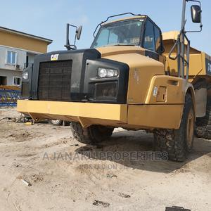 Cart Dumper 740 and 740B and D25C for Sale   Heavy Equipment for sale in Lagos State, Ibeju