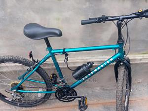 Roadmaster Sport Bicycle   Sports Equipment for sale in Osun State, Osogbo