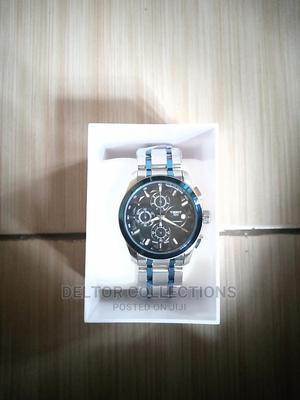 Tissot Quality Watch | Watches for sale in Lagos State, Ajah