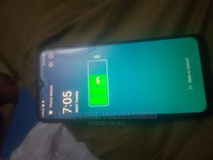Tecno Spark Go 2020 32 GB Blue | Mobile Phones for sale in Abuja (FCT) State, Karu