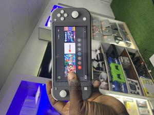 Nintendo Switch, Mini Ps4 | Video Game Consoles for sale in Lagos State, Ikeja