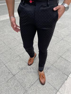 Quality Trouser | Clothing for sale in Lagos State, Lagos Island (Eko)