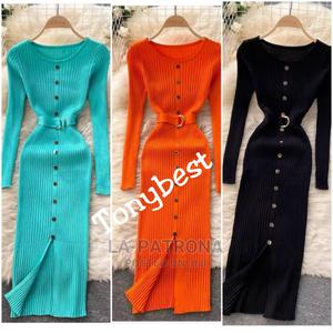 Quality Female Outfits | Clothing for sale in Lagos State, Maryland
