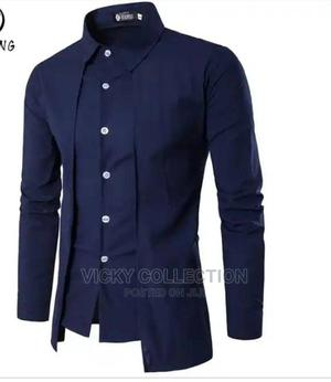 Shirt Like Suit.   Clothing for sale in Anambra State, Onitsha