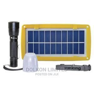 Sun King Torch   Solar Energy for sale in Lagos State, Lagos Island (Eko)