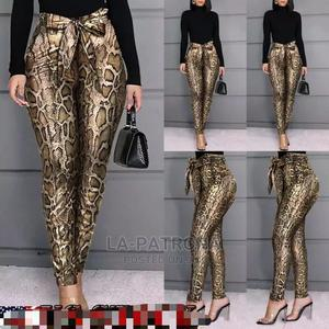 Quality Female Skin Trousers | Clothing for sale in Lagos State, Maryland