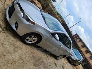 Toyota Corolla 2014 Silver   Cars for sale in Oyo State, Lagelu