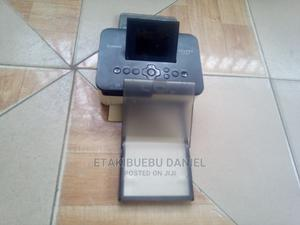 Canon Selphy C1000 Photo/Passport Printer   Printers & Scanners for sale in Rivers State, Port-Harcourt