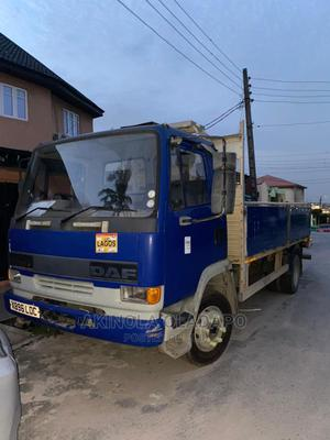 Used Daf 45 | Trucks & Trailers for sale in Lagos State, Gbagada