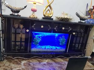 Imported TV Shelf | Furniture for sale in Lagos State, Ikeja
