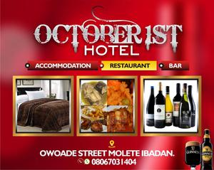 Housekeeper wanted   Housekeeping & Cleaning Jobs for sale in Oyo State, Ibadan