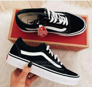 Trendy and Classy Sneakers | Shoes for sale in Lagos State, Surulere