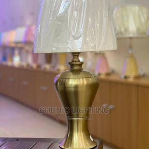Table Lamp Bulbs   Home Accessories for sale in Lagos State, Lagos Island (Eko)