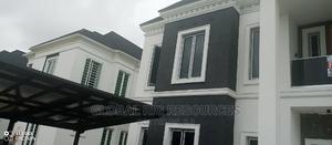 5bdrm Duplex in Megamound Estate, Ikota for Sale   Houses & Apartments For Sale for sale in Lekki, Ikota