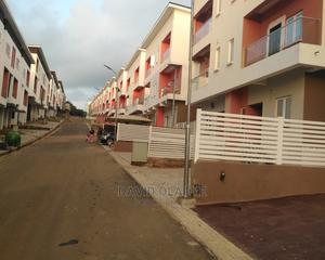 5bdrm Duplex in Paradise Estate, Katampe for Sale | Houses & Apartments For Sale for sale in Abuja (FCT) State, Katampe