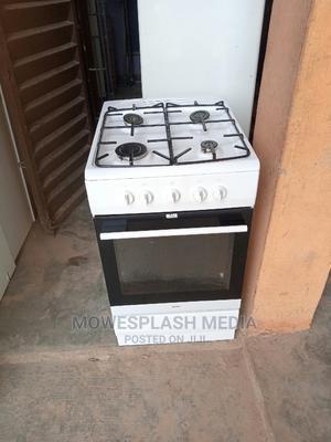 Gas Cooker   Kitchen & Dining for sale in Ogun State, Obafemi-Owode