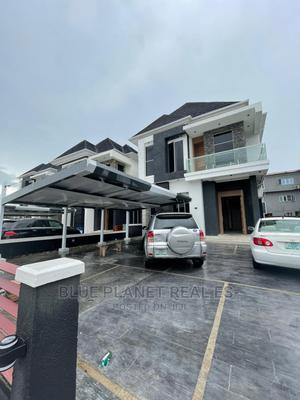 5bdrm Duplex in Lekki for sale | Houses & Apartments For Sale for sale in Lekki, Lekki Phase 2