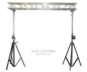 T Stand Whining Type | Stage Lighting & Effects for sale in Lagos State, Ojo