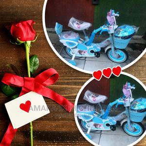 Children Bicycle Size 12 | Toys for sale in Lagos State, Lekki