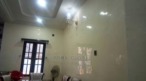 Stucco Paint and Screeding | Building & Trades Services for sale in Lagos State, Lagos Island (Eko)