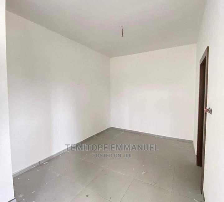 Furnished 4bdrm Mansion in Victoria Garden City, Lekki for Sale   Houses & Apartments For Sale for sale in Lekki, Lagos State, Nigeria