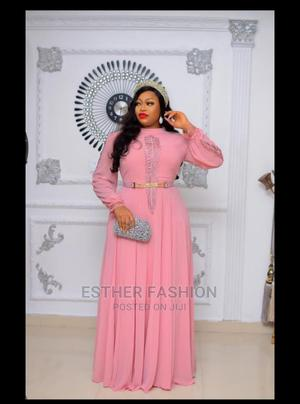 Ladies Quality Turkey Dress | Clothing for sale in Lagos State, Ikeja