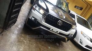Upgrade Your Toyota Land Cruiser From 2010 to 2019   Vehicle Parts & Accessories for sale in Lagos State, Mushin