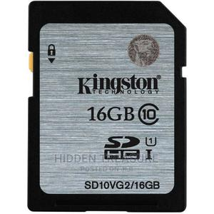 SD Memory Card | Computer Hardware for sale in Abuja (FCT) State, Gwarinpa