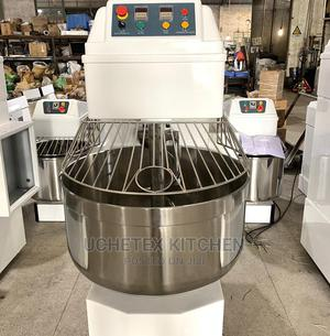 50kg Spiral Mixer ,One Bag of Flowers | Restaurant & Catering Equipment for sale in Lagos State, Ikeja
