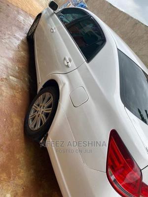 Toyota Avalon 2008 White | Cars for sale in Ogun State, Ado-Odo/Ota