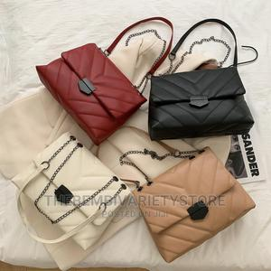 Classic Bag | Bags for sale in Oyo State, Ibadan
