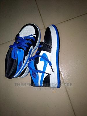 Unisex Sneakers   Children's Shoes for sale in Oyo State, Ibadan