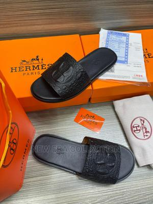 Unique and CLASSIC Hermes   Shoes for sale in Lagos State, Lagos Island (Eko)