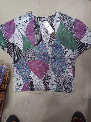 Quality Female Tops | Clothing for sale in Lagos State, Maryland