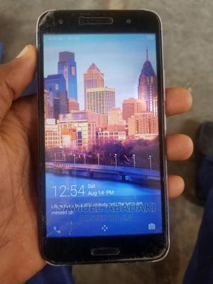 Infinix Hot 5 16 GB Gold | Mobile Phones for sale in Osun State, Ede