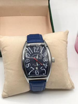 Sadrey Collections | Watches for sale in Oyo State, Ibadan