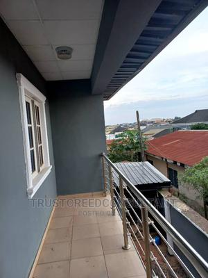 3bdrm Block of Flats in Ibadan for Rent | Houses & Apartments For Rent for sale in Oyo State, Ibadan