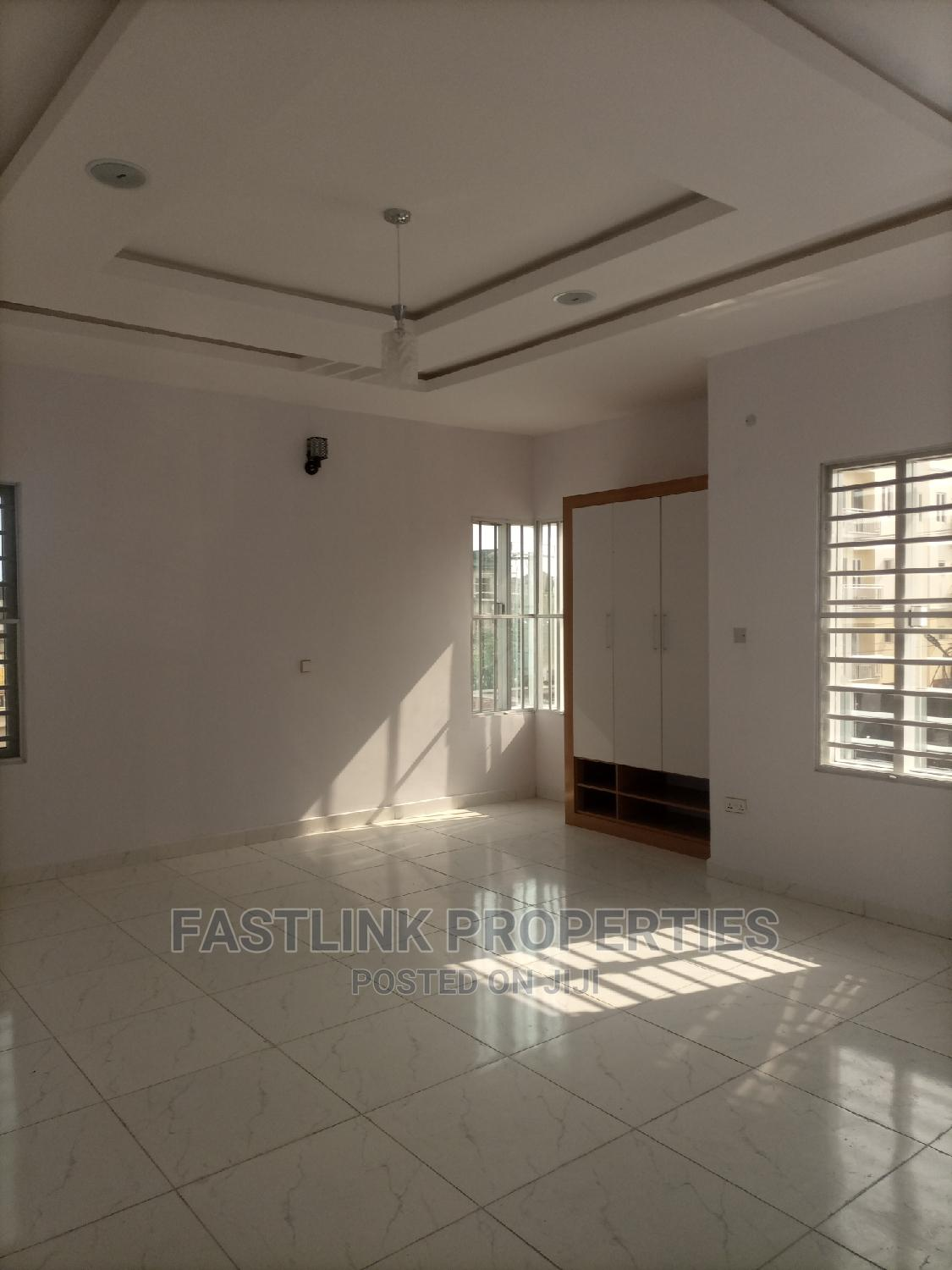 4bdrm Duplex in Ikota for Sale   Houses & Apartments For Sale for sale in Ikota, Lekki, Nigeria