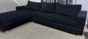 Sofa For Sale   Furniture for sale in Lagos State, Lagos Island (Eko)